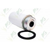 Fuel Filter  30 Micron