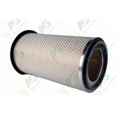 Air - Outer Filter
