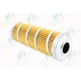 Hydraulic Filter Element