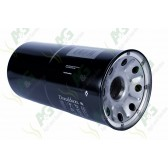Hydraulic Spin On Filter