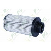 Hydraulic Filter Element