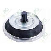 Diaphragm Injector Pump Dexta