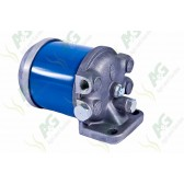 Fuel Filter Assembly 35X