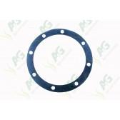 Hydraulic Gasket