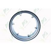 Rim Wheel 9 X 28