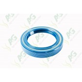 Pto Shaft Seal 50mm X 72mm X 12.8mm