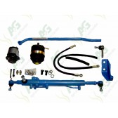 Power Steering Conversion Kit Ford 4000 / 5000