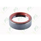 Input Housing Front Oil Seal