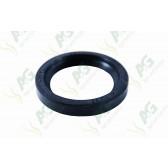 Input Shaft Rear Oil Seal