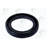 Spigot Shaft Oil Seal T20