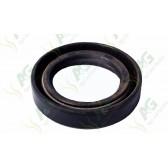 Layshaft Oil Seal Major
