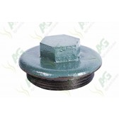 Gear Box Oil Cap MF 35 / 135