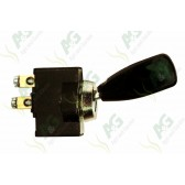 2 Point Toggle Switch