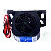 Reversing Alarm Sensor 12V