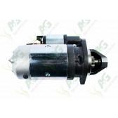 Starter Motor 12V 3, 0Kw Z9