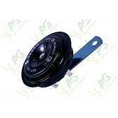Horn 12V Low Tone