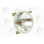 RH Head Lamp C/W Wiring