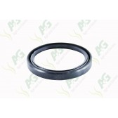 Input Housing Seal
