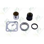 Steering Repair Kit