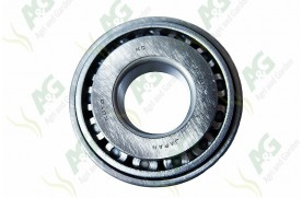 Bearing Taper Roller Bearing Single Row 32305