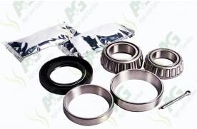 Bearing Kit V & T Series Hubs