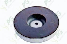 Magnet For Light Pod