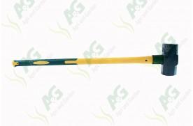 Sledge Hammer Fibreglass 14Lb