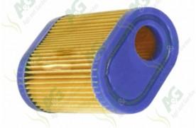 Air Filter Tecumseh