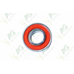 Bearing Deep Groove Single Row 6001 2Rs