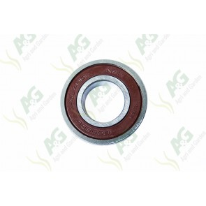 Bearing Deep Groove Single Row 6002 2Rs