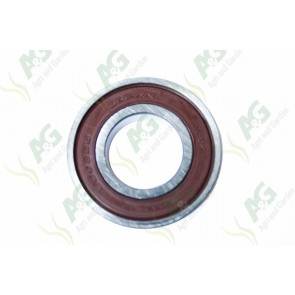 Bearing Deep Groove Single Row 6003 2Rs