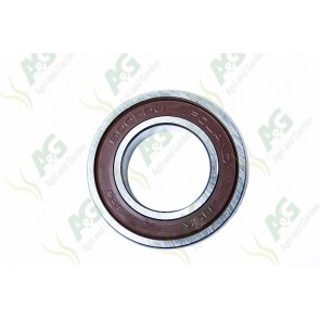 Bearing Deep Groove Single Row 6005 2Rs