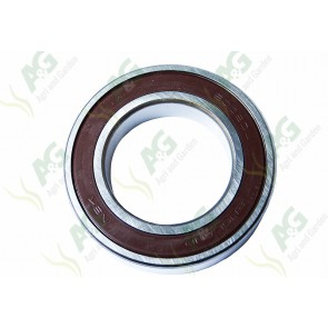 Bearing Deep Groove Single Row 6008 2Rs