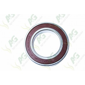 Bearing Deep Groove Single Row 6009 2Rs