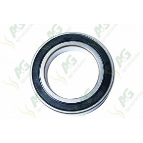 Bearing Deep Groove Single Row 6010 2Rs