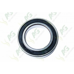 Bearing Deep Groove Single Row 6011 2Rs