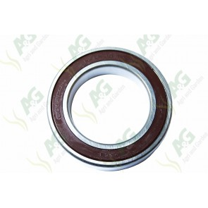 Bearing Deep Groove Single Row 6012 2Rs