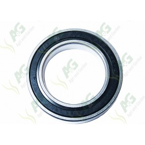 Bearing Deep Groove Single Row 6014 2Rs