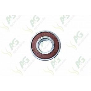 Bearing Deep Groove Single Row 6202 2Rs