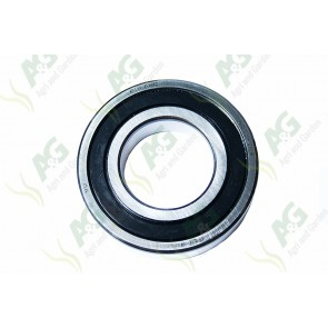 Bearing Deep Groove Single Row 6208 2Rs