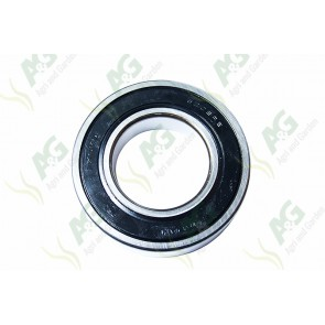 Bearing Deep Groove Single Row 6209 2Rs