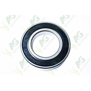 Bearing Deep Groove Single Row 6212 2Rs