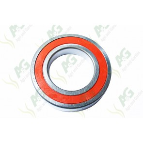 Bearing Deep Groove Single Row 6214 2Rs