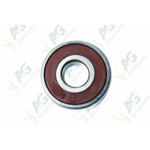 Bearing Deep Groove Single Row 6302 2Rs