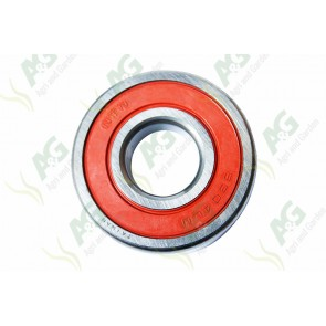 Bearing Deep Groove Single Row 6304 2Rs