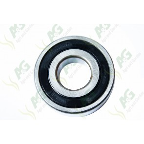 Bearing Deep Groove Single Row 6305 2Rs