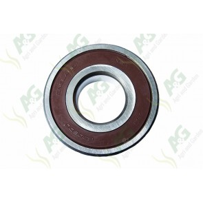 Bearing Deep Groove Single Row 6306 2Rs