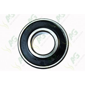 Bearing Deep Groove Single Row 6307 2Rs