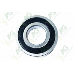 Bearing Deep Groove Single Row 6308 2Rs