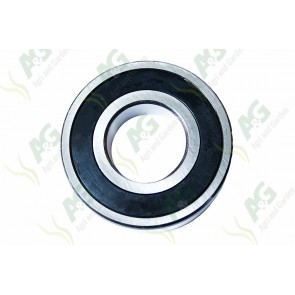 Bearing Deep Groove Single Row 6309 2Rs